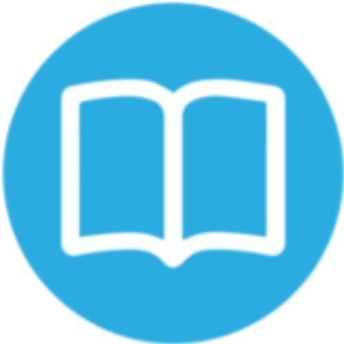 www.testbook.az