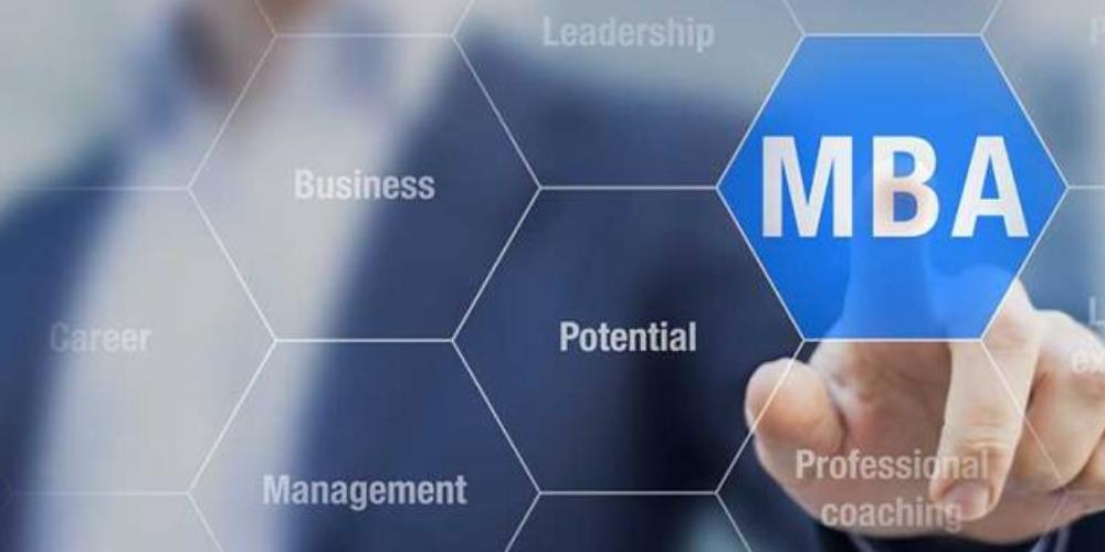 MBA təhsili haqqında maraqlı faktlar